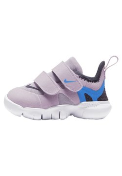 Nike Performance - FREE RN - Laufschuh Neutral - iced lilac