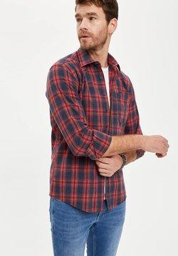 DeFacto - Skjorta - red