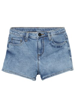 O'Neill - Jeansshort - light authentic blue