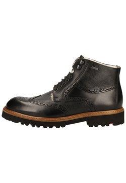 Lloyd - Ankle Boot - schwarz