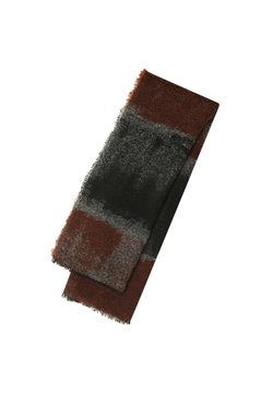 Codello - Schal - dunkelrot