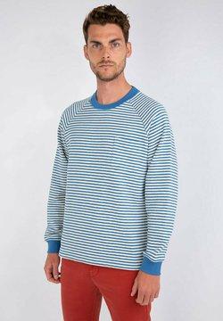 Armor lux - Sweatshirt - ozero/nature