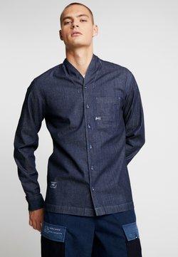 Denham - KIM SHIRT - Camisa - indigo