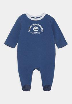 Timberland - BABY - Pyjama - blue