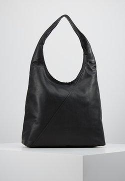 Bree - STOCKHOLM  - Handtasche - black