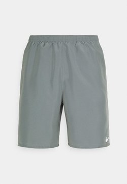 Nike Performance - RUN SHORT - Pantalón corto de deporte - smoke grey