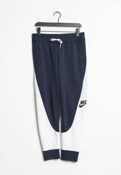 Nike Sportswear - Jogginghose - blue