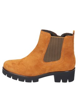 Gabor - Ankle Boot - cayenne