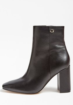 Guess - ADELIA  - High Heel Stiefelette - schwarz