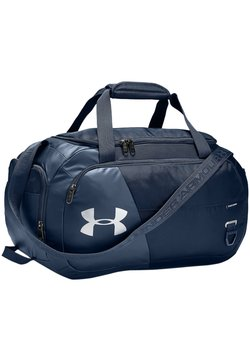 Under Armour - Sports bag - blue