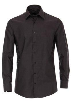 Venti - Businesshemd - grey