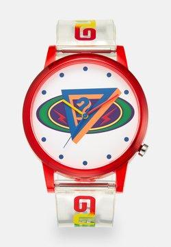 Guess - GUESS  BALVIN - Reloj - multicolor