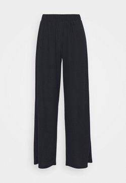 ONLY - ONLCORTNEY  PANT  - Jogginghose - night sky