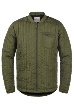 Blend - STAN - Giubbotto Bomber - dusty olive