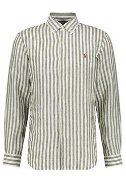Polo Ralph Lauren - Hemd - oliv