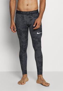 Nike Performance - Trikoot - iron grey/white