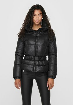 ONLY - Winterjacke - black