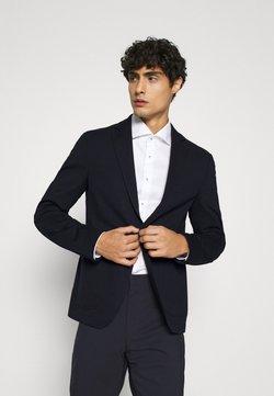 Cinque - CIDATINI BLAZER - Blazer jacket - navy