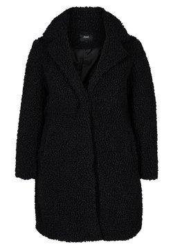 Zizzi - Veste d'hiver - black