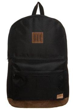 Spiral Bags - Reppu - classic black