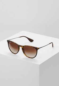 Ray-Ban - 0RB4171 ERIKA - Solbriller - braun