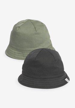 Next - 2 PACK - Hut - multi-coloured