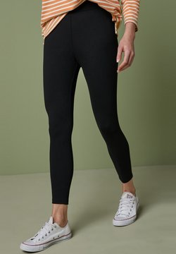 Next - Legging - black
