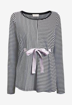 Next - Langarmshirt - multi-coloured