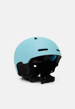 POC - FORNIX SPIN UNISEX - Casque - crystal blue