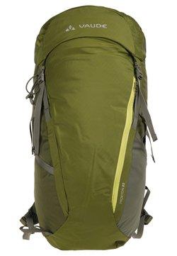 Vaude - Trekkingrucksack - green