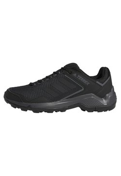 adidas Performance - TERREX EASTRAIL - Hikingschuh - grey/black