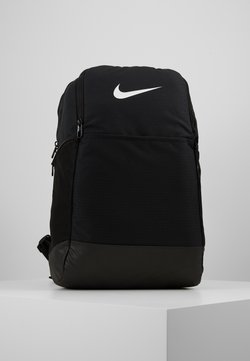 Nike Performance - Reppu - black/white
