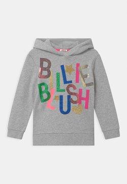 Billieblush - Huppari - mottled grey