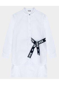 Gulliver - Overhemdblouse - white