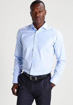 Eton - SLIM FIT  - Businesshemd - light blue