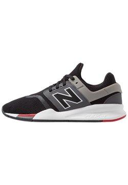 New Balance - MS247 - Zapatillas - black
