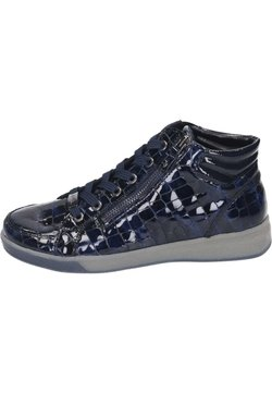 ara - Sneaker low - midnight