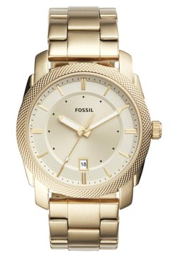 Fossil - Montre - gold