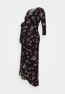 Envie de Fraise - LILI ROSE  - Vestido ligero - paris