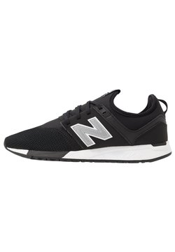 New Balance - MRL247-D HERREN - Zapatillas - gray