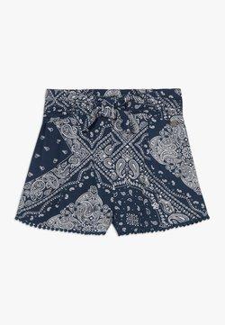 Pepe Jeans - ELANA - Shorts - multicoloured