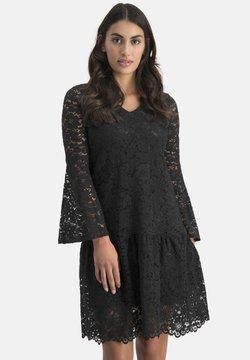 Nicowa - ARNINO - Cocktailkleid/festliches Kleid - schwarz