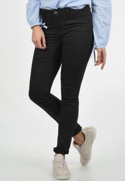 Desires - LALA - Jeans Skinny Fit - black