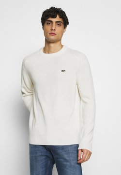 Lacoste - Pullover - beige