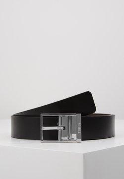 HUGO - GOEL - Belt - black