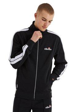 Ellesse - GIANDOSO  - Trainingsjacke - schwarz