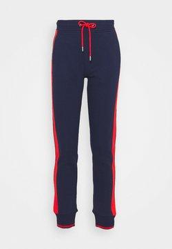 GANT - PANTS - Jogginghose - classic blue