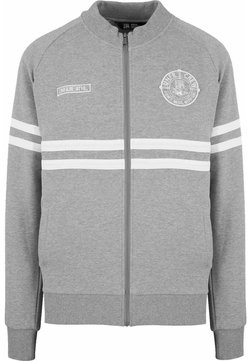 UNFAIR ATHLETICS - Trainingsjacke - grey