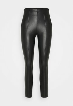 Forever New - TONYA  - Legging - black