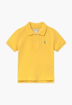 Polo Ralph Lauren - Polo - yellow